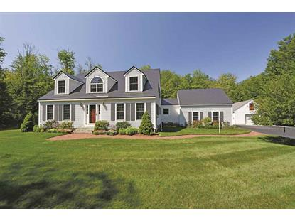 meet sanbornton singles 24 single family homes for sale in sanbornton nh view pictures of homes, review sales history, and use our detailed filters to find the perfect place.