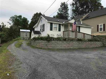 224 Stratton Road Rutland, VT MLS# 4651187