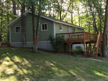 3 Huckleberry Circle Ossipee, NH MLS# 4651278