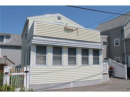 5 Marshview Street Wells, ME MLS# 4652216