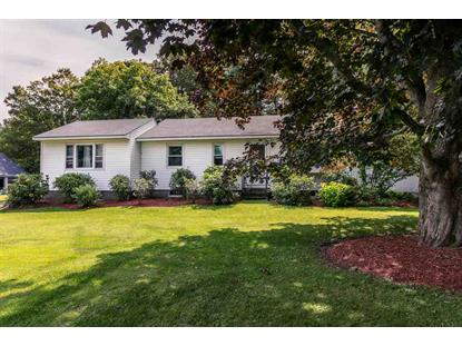 30 Pleasant St/Route 10 Lyme, NH MLS# 4654391