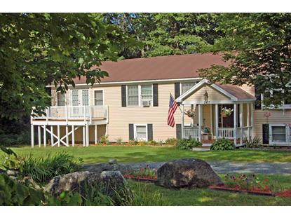 267 Hardy Hill Road Grafton, NH MLS# 4655013