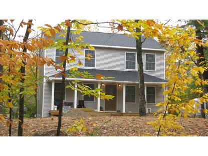 26 Bly Avenue Alton, NH MLS# 4655795