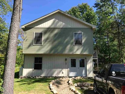 7 Scott Drive Alton, NH MLS# 4656643