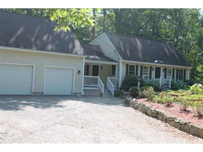 473 Loop Road Wells, ME MLS# 4657262