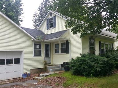 hinsdale hindu singles 23 pleasant st, hinsdale, nh is a 1353 sq ft 3 bed, 2 bath home sold on 2018-04-30 for $117,000 in hinsdale, new hampshire.