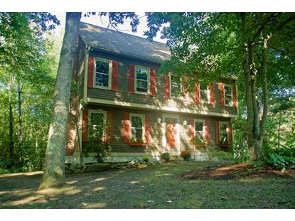 1 State Tree Circle Londonderry, NH MLS# 4657508