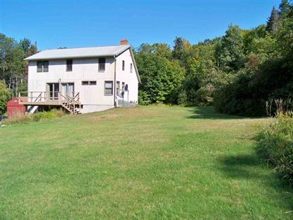 210 Mill Brook Road Grafton, NH MLS# 4658349