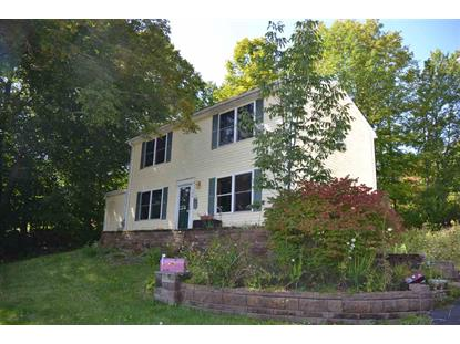 100 Governor Wentworth Highway Highway Tuftonboro, NH MLS# 4659575