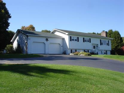 3117 Lake Road Newport, VT MLS# 4660692