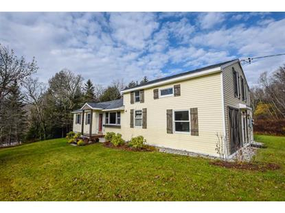 14 Haynes Road, Wilmington, VT