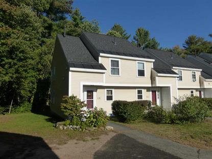 36 Whitewater Drive, Concord, NH