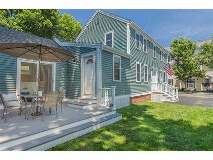 40 Cornwall Street, Portsmouth, NH