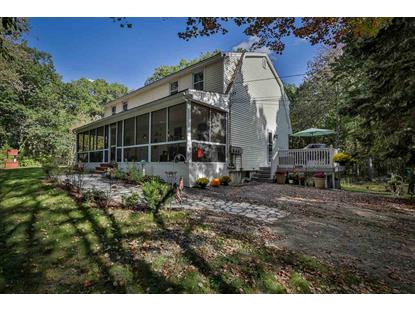 115 Kimball Hill Road, Hudson, NH