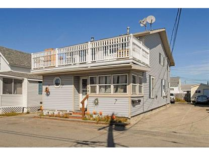 18 Perkins Avenue Hampton, NH MLS# 4662930