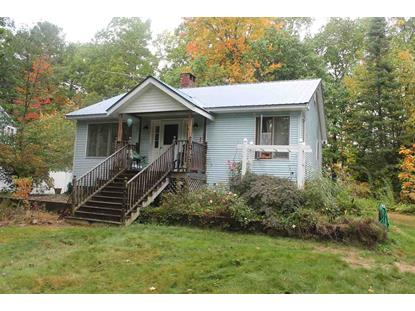 33 Walnut Street Wells, ME MLS# 4663067