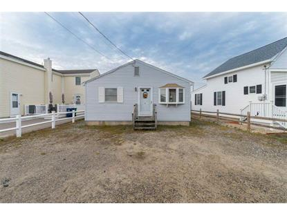 55 Island Path Hampton, NH MLS# 4663492