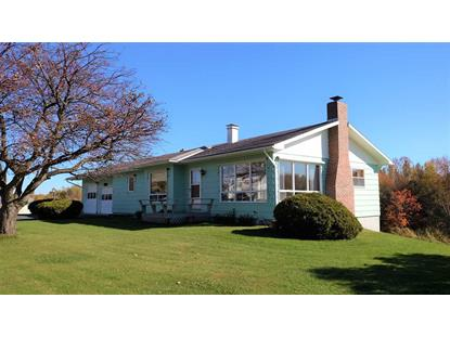 917 City Farm Road Newport, VT MLS# 4664659
