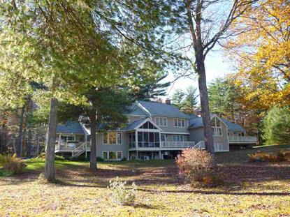 14 Point Breeze Road, Wolfeboro, NH