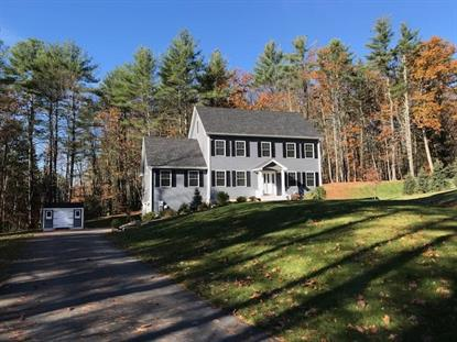 36 Morgan Drive, Epping, NH