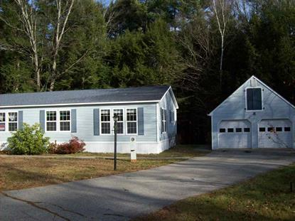 Mobile Home For Sale In Rochester Nh Car Design Today