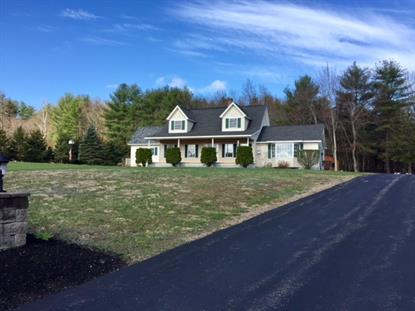 561 Suncook Valley Highway, Epsom, NH
