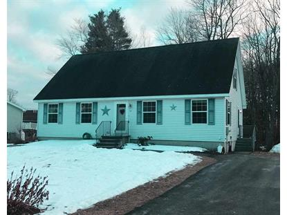 32 Fox Ridge Drive, Berwick, ME