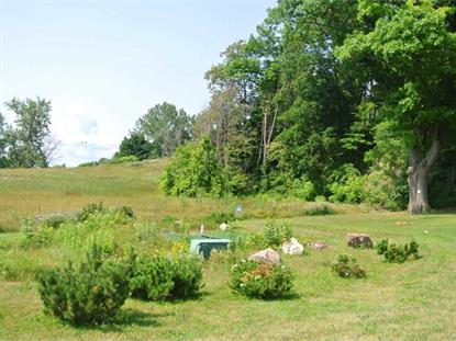 Lot 38 Marble Island Road, Colchester, VT