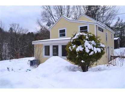 17 Cemetery Road, Warner, NH