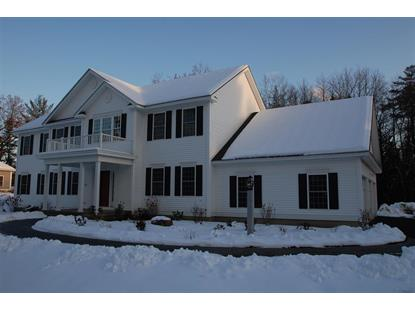 133 County Road Bedford, NH MLS# 4674879