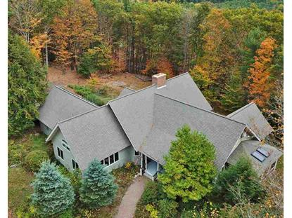 1 Woods End Road, Hanover, NH