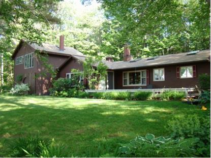 43 Kona Bay Road Moultonborough, NH MLS# 4680105