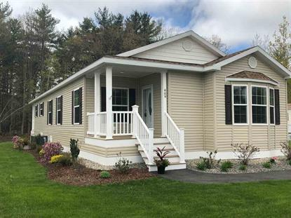 409 Striped Bass Avenue, Portsmouth, NH