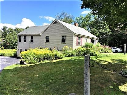 21 Gould Road, New London, NH