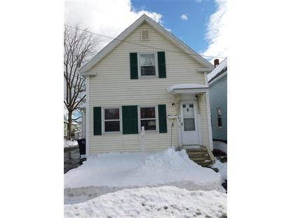 106 Kinsley Street, Nashua, NH