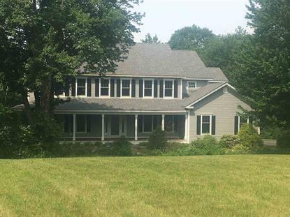 24 Coventry Road, Concord, NH