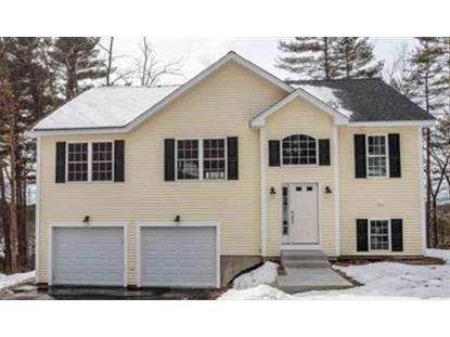 210 Hermit Road, Manchester, NH
