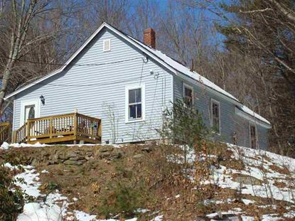 31 Beede Road, Epping, NH