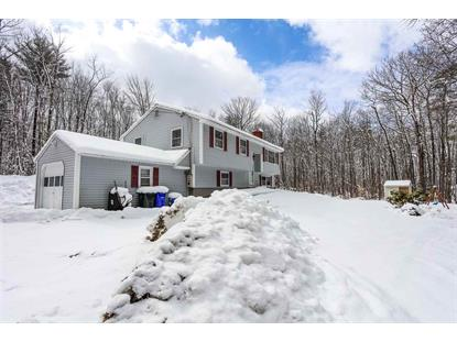 15 Checkerberry Lane, Goffstown, NH