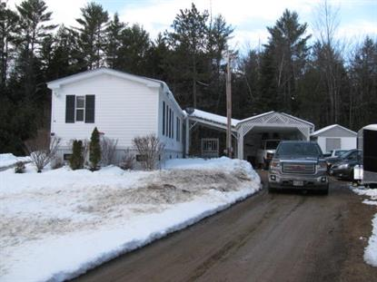 388 Hartshorn Road, Barnstead, NH
