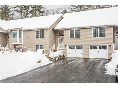 26 Linden Drive, Hampstead, NH