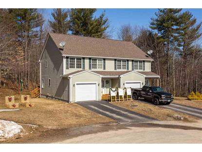 11 O'Malley Drive, Milton, NH