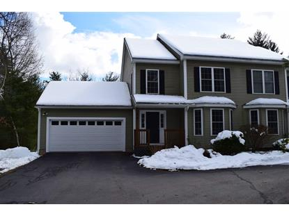 4A Horseshoe Lane, Kingston, NH