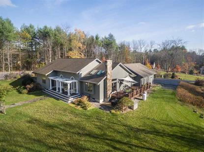 69 Bald Hill Road, Newfields, NH