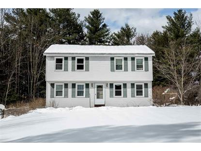 27 Hope Hill Road, Derry, NH