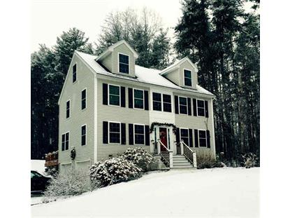 6 Gina Way, Dover, NH