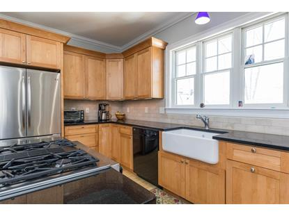 1177 Sagamore Avenue Portsmouth, NH MLS# 4681435