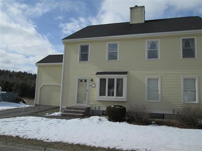 66 Great Brook Road Milford, NH MLS# 4682524