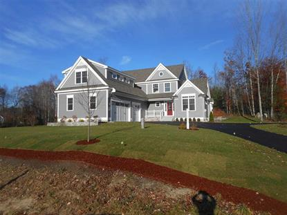 31 Settlers Court Bedford, NH MLS# 4684084
