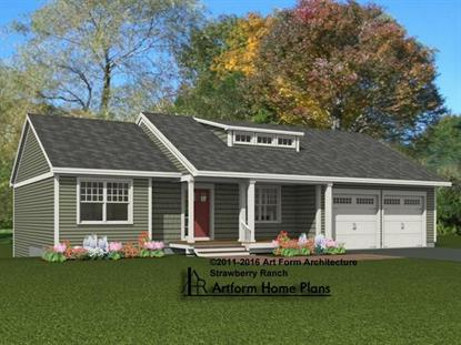 LOT 17 KENDALL Lane, Raymond, NH